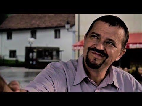 Film Sve Džaba (2006)