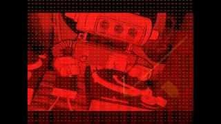 Audiotoolz - Breakin