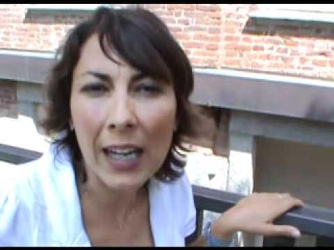 Giurisprudenza - Dott.ssa Elena Passalacqua