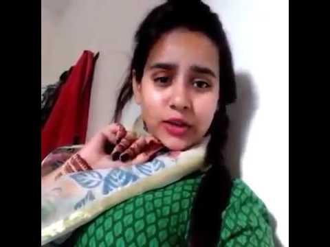 Punjabi Hostel Girls Song