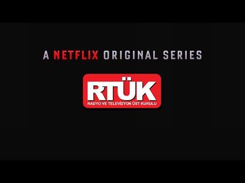 RTÜK Müdahalesi Öncelikle Netflix Ve Benzerlerini Hedef Alacak