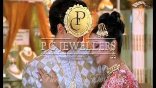 PC Jewellers :: As Pure As Your Emotions :: TV COMMERCIAL