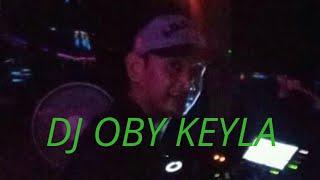 Dj Oby Keyla Alfa 12