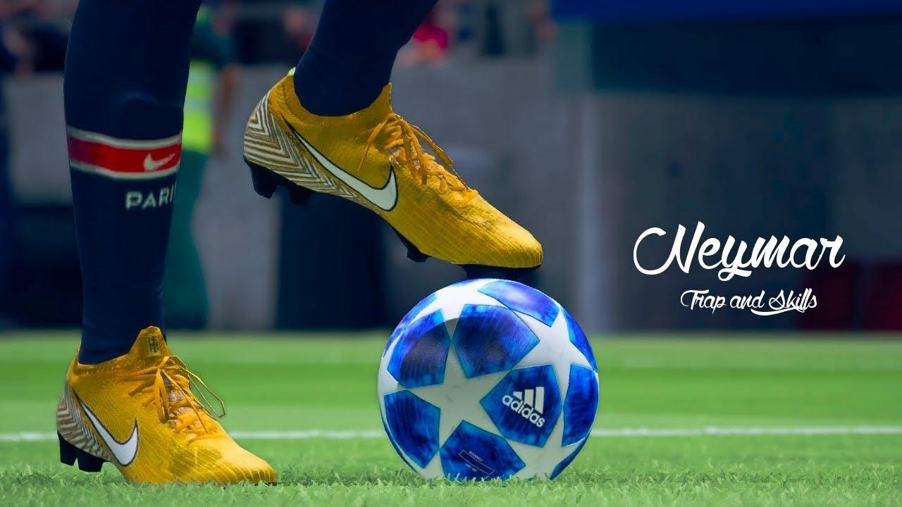 0a62c46ee FIFA 19