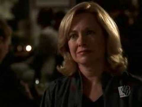 Download Intro from 7th Heaven Season 9 Episode 2