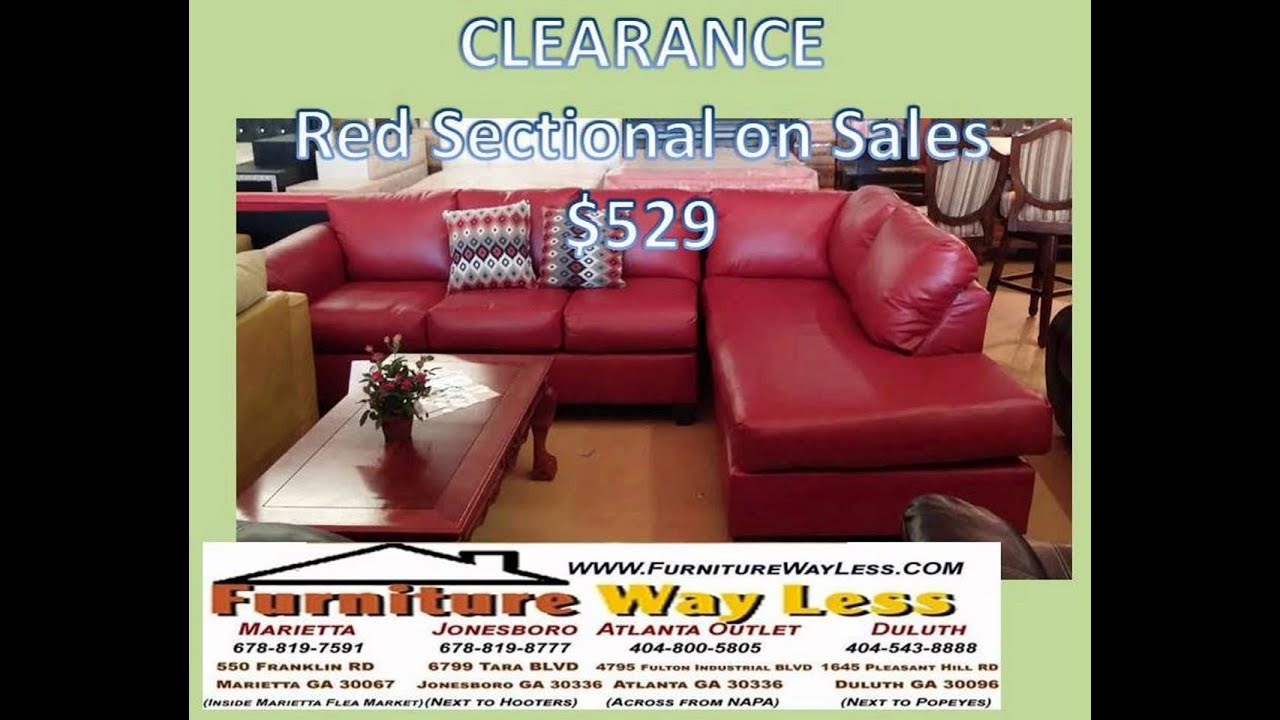 Furniture Way Less Offer Huge Variety Of Furniture, Come Visit Us!!