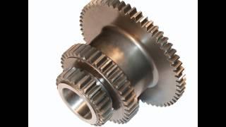 Video  Agri Parts srl Bologna Italia (RU release)(, 2014-10-29T07:11:51.000Z)