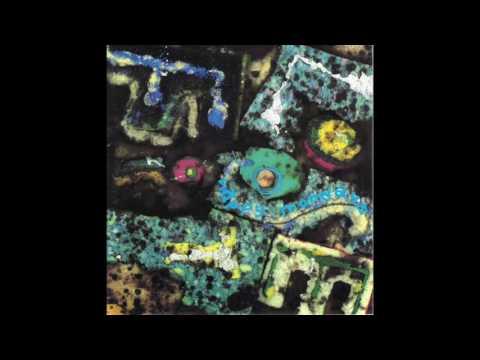 "Happy Mondays - Loose Fit (12"" Edit) - 1990 Mp3"