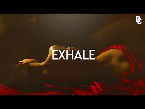 "Bryson Tiller Type Beat Free 2021 ""Exhale"" Bryson Tiller Type Instrumental 2021"