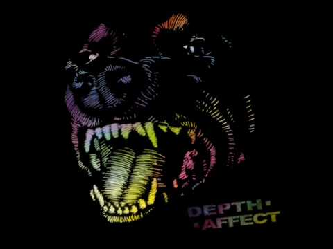 Depth Affect - Nuts & Milk