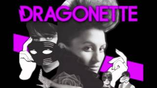 Dragonette - Rocket Ship (DOWNLOAD LINK!) HQ AUDIO