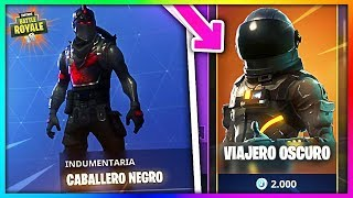 Comment GET SKINS DE BATTLE PASS 2 et 3!! Fortnite Skins [BySixx]