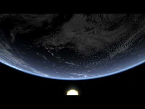 HiPER - High Power laser Energy Research (Part 1)