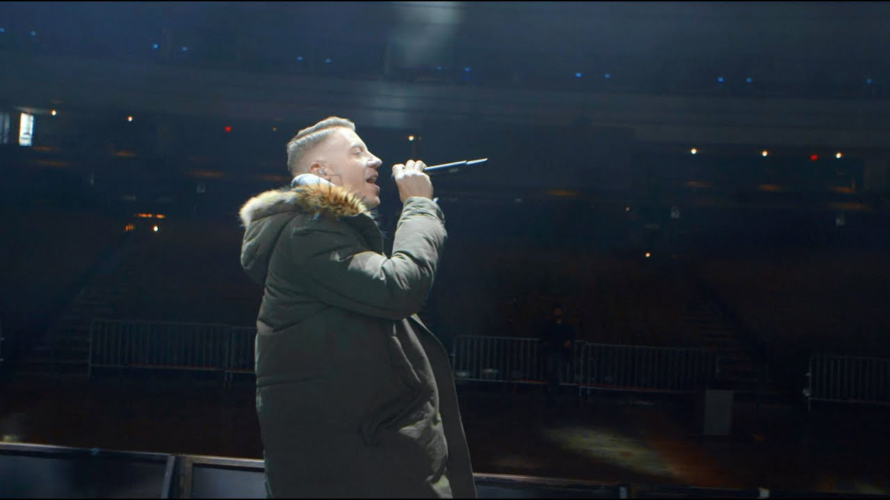 """my evening with macklemore and ryan lewis Capitol hill rapper macklemore's new song """"my oh my"""" is about dave niehaus,  longtime mariners sportscaster and one of seattle's great."""