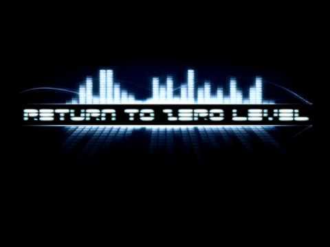 Knife Party - Sleaze (Getzya Remix)