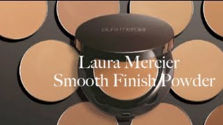 Laura Mercier Smooth Finish Powder Thumbnail