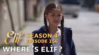 Video Where is this girl? - Elif Episode 716 (English & Spanish subtitles) download MP3, 3GP, MP4, WEBM, AVI, FLV April 2018