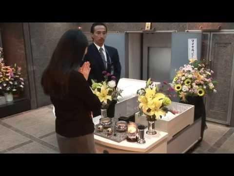 東京23区のペット火葬なら【ペット葬儀・霊園ネット】