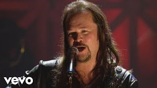 Travis Tritt - Country Aint Country (from Live & Kickin) YouTube Videos