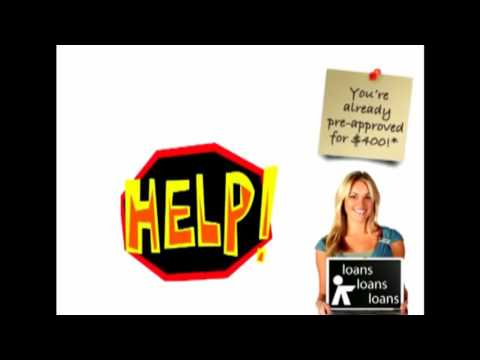 Fast Cash: http://www.QuickCashToGo.com Need Fast Cash Overnight? Get a Cash Loan Now Apply Today from YouTube · Duration:  1 minutes 26 seconds  · 90 views · uploaded on 11/12/2013 · uploaded by Quick Cash To Go