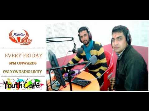 Durg Addiction (Radio unity)