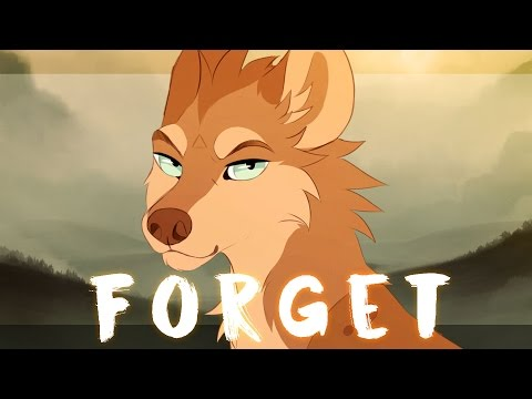 Forget || Animation Meme