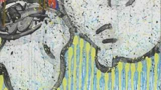 I Am Aware Of My Tongue - Bert Susanka & The Astronaut Love Triangle