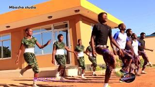 Download Video SIMBA YA BHULUNGWA NG'WANA BHUFYUTULE MBASHA Studio MP3 3GP MP4