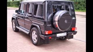 Автоломбард автовыкуп екатеринбург срочный выкуп авто деньги под залог авто(, 2015-02-17T13:04:10.000Z)