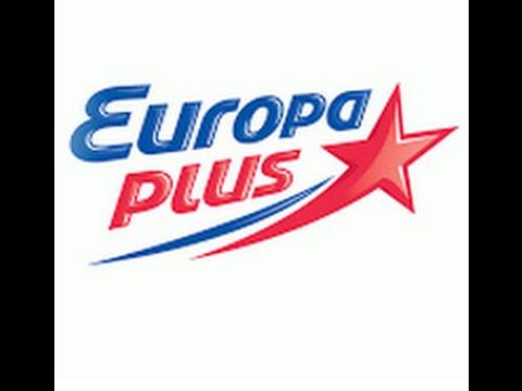 Week & Star - Программы и шоу - Европа Плюс Онлайн Радио