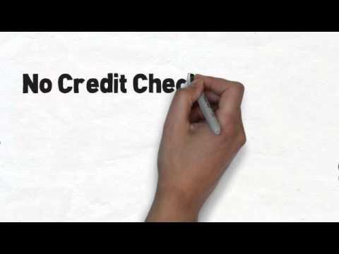 No Credit Check Furniture Financing - Delaware