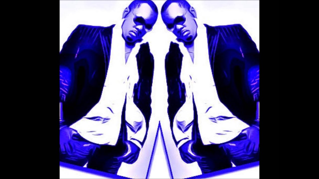 k-millian-will-you-be-my-lady-new-single-zambia-music-2012-onlydahbest
