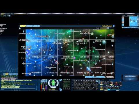 Star Trek Online - Diplomacy Guide