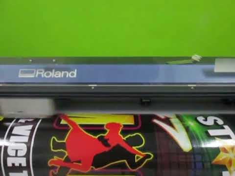 SG Ads - Tarpaulin Printing 3ft. x 5ft.