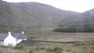 SEE MULL AND IT RAINS - ESTHER PHILLIPS - I Can Stand a Little Rain