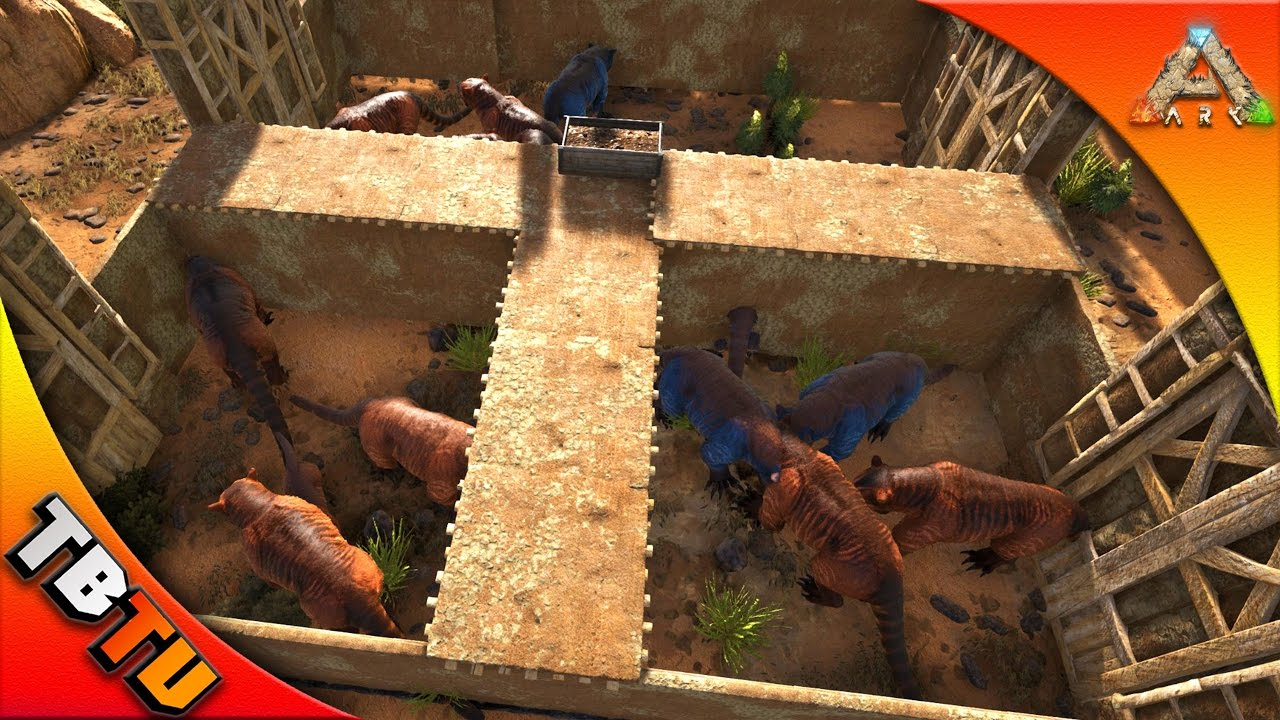 how to get wheat in ark