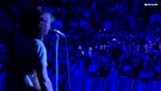 Pearl Jam - Immagine In Cornice HD Subtitulado español