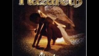 Nazareth - This Flight Tonight ( Live)