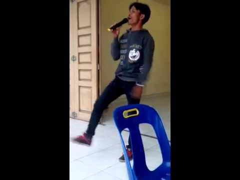 Lagu Batak- Ribak ribak ni baju-Lamtama Trio