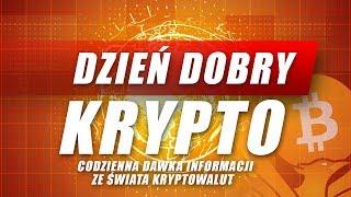 START WIADOMOŚCI ⏰3:47 Bitcoin Feniks - 90% Bitcoin LINK DO AUKCJI ...
