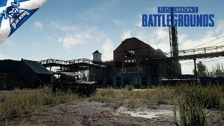 🔴 PLAYER UNKNOWN'S BATTLEGROUNDS LIVE STREAM #216 - Killing Noobs & Chicken Dinners! 🐔 (Solos)