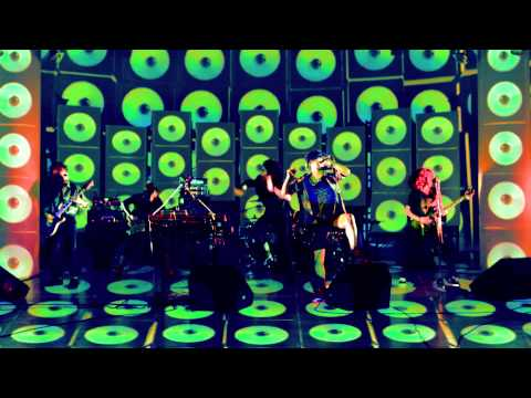 [PV]Rave-up Tonight/Fear, and Loathing in Las Vegas