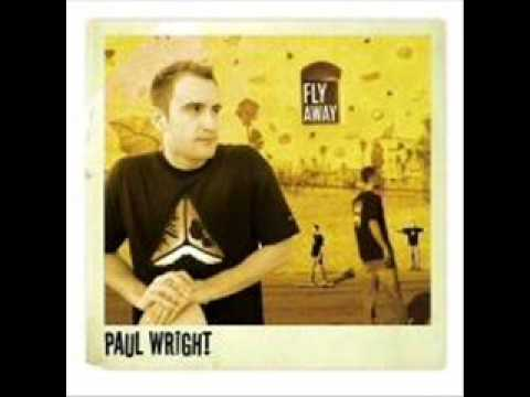 Paul Wright-Your Love Never Changes W/lyrics