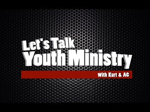 LTYM: 4 Tips On Growing Your Youth Ministry