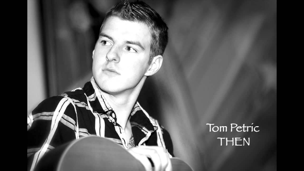 Tom Petric