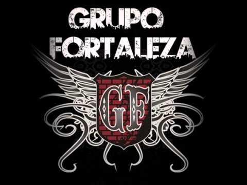 Grupo Fortaleza