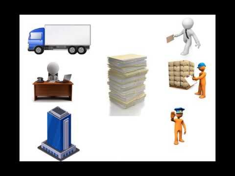 Customs Broker Video FINAL