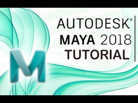 Maya tutorials: Master the art of 3D | Creative Bloq