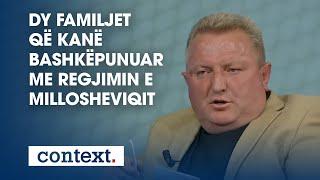 Berisha: Tregon me emër dy familje që thotë se kanë bashkëpunuar me regjimin e Millosheviqit