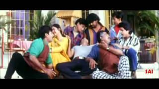 Pawan Kalyan's Monnati dhaaka nenu Edited Video by SAI Thumbnail